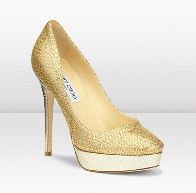 ☼▬☼ ☼▬☼ Centro Comercial - Winx☼▬☼ ☼▬☼Liquidacíon 50% - Página 2 Zapatos-dorados